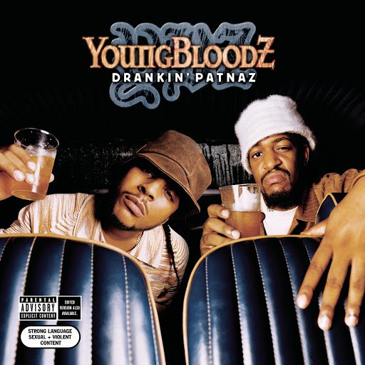 YoungBloodZ