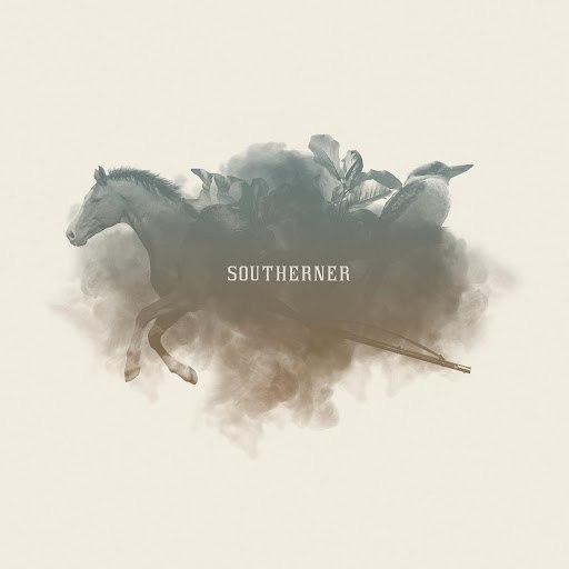 Trent Dabbs альбом Southerner