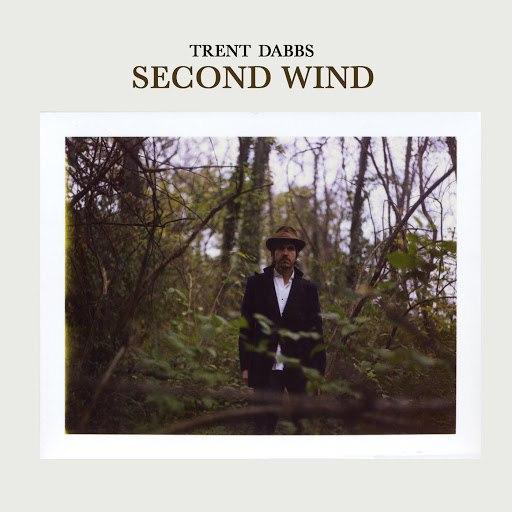 Trent Dabbs альбом Second Wind