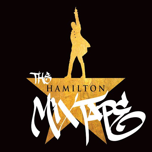 Sia альбом Satisfied (feat. Miguel & Queen Latifah) [from The Hamilton Mixtape]