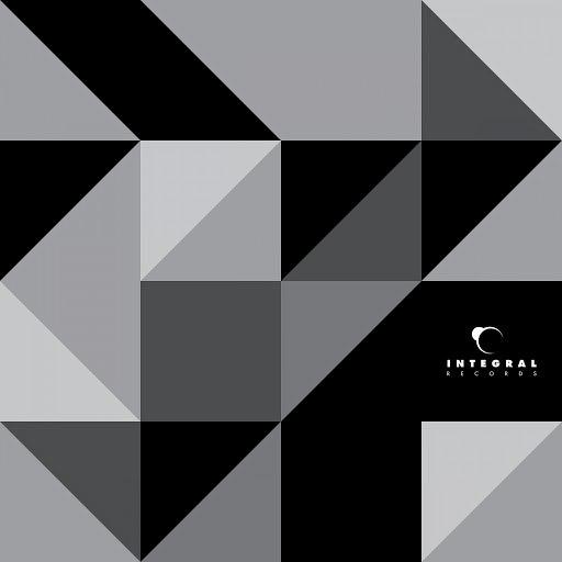 System альбом Sy-Fi / Springy