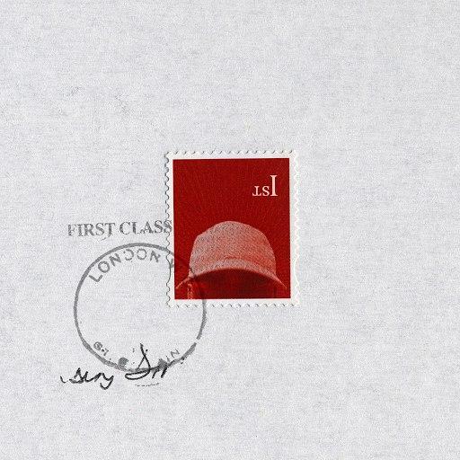 Skepta альбом Man