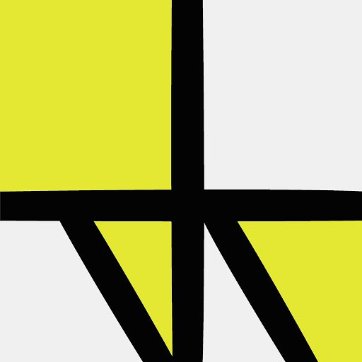 New Order альбом Restless (Single Version)