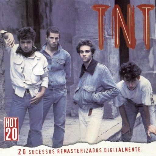 TNT альбом TNT