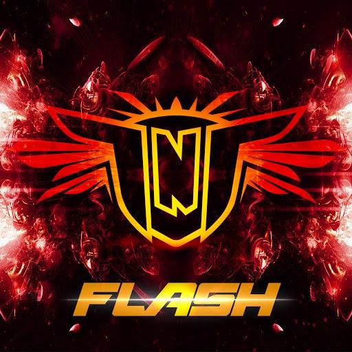 TNT альбом Flash