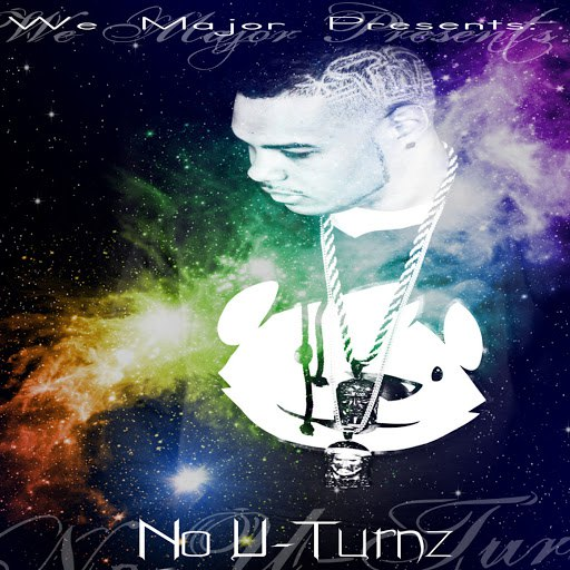TNT альбом No U-Turnz