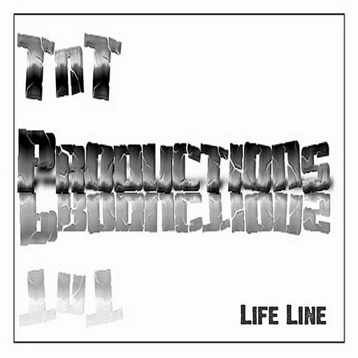 TNT альбом Life Line