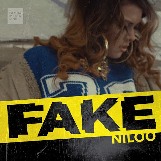 Niloo album Fake