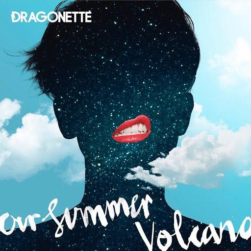 Dragonette альбом Our Summer Volcano