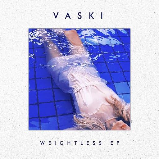 Vaski альбом Weightless