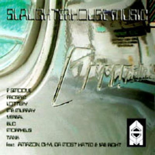 Slaughterhouse альбом Slaughterhouse Music