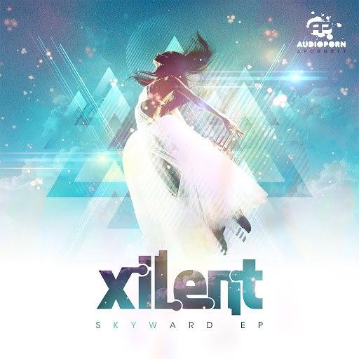 Xilent альбом Skyward EP