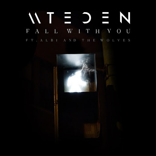Mt Eden альбом Fall With You