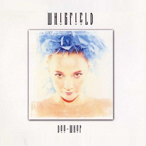 Whigfield альбом Doo Whop