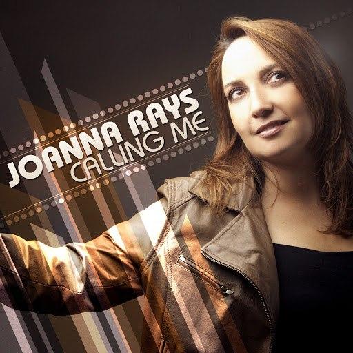 Joanna Rays альбом Calling Me