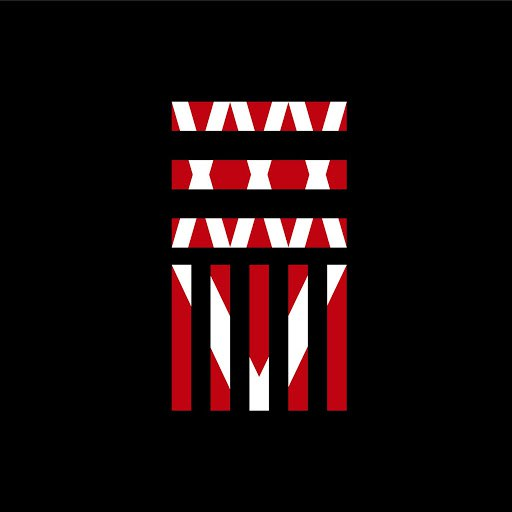 ONE OK ROCK альбом Cry Out
