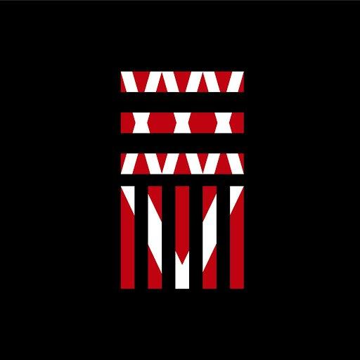 ONE OK ROCK альбом Last Dance