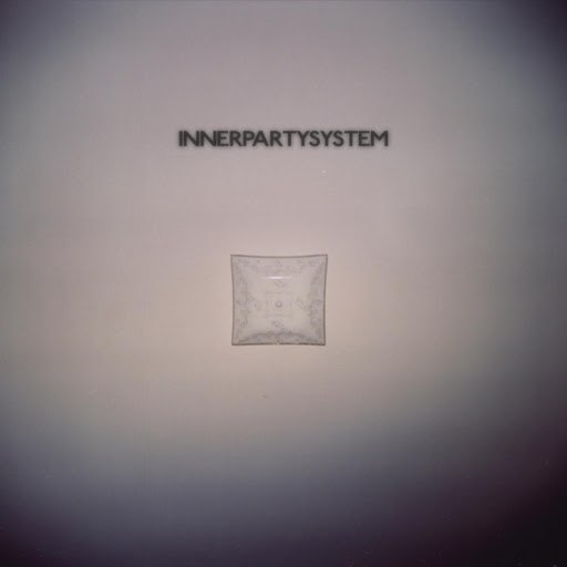 Innerpartysystem альбом The Download EP
