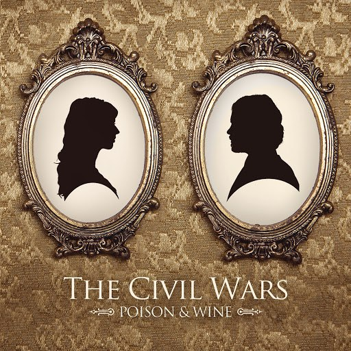 The Civil Wars