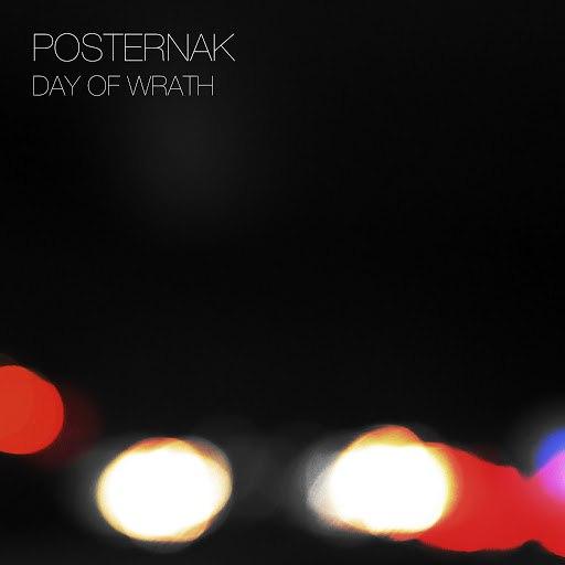 Posternak альбом Day of Wrath