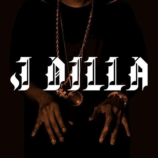 J Dilla альбом The Diary Instrumentals