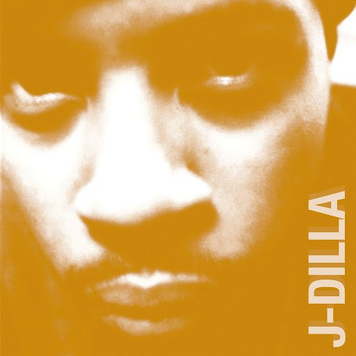 J Dilla альбом Jay Dee a.k.a. J Dilla 'The King Of Beats' (Batch #4)