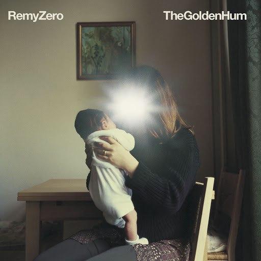 Remy Zero альбом The Golden Hum