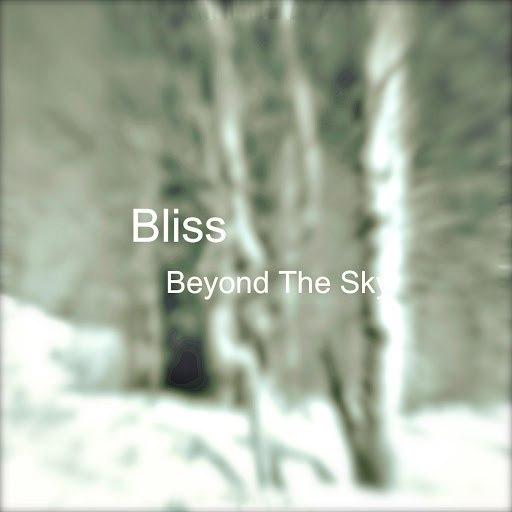 Bliss альбом Beyond the Sky