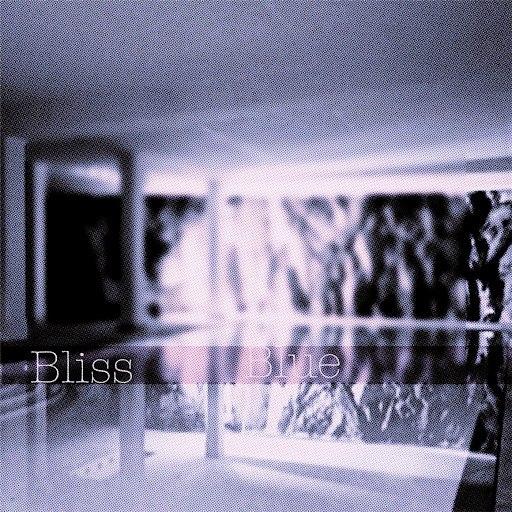 Bliss альбом Blue