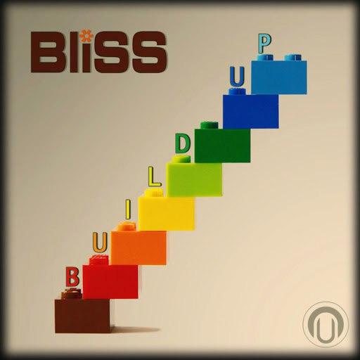 Bliss альбом Build Up