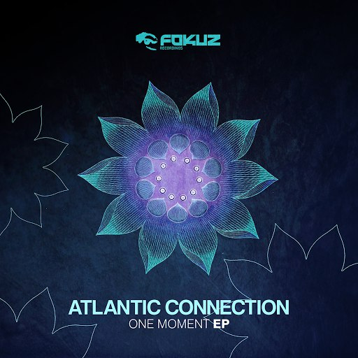 Atlantic Connection альбом One Moment EP
