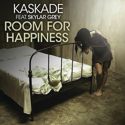 Kaskade альбом Room for Happiness (feat. Skylar Grey)
