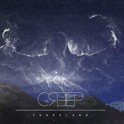 Creep альбом Innerland
