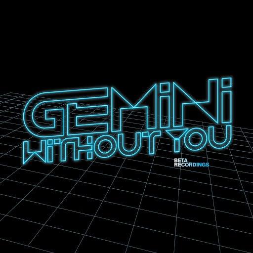 Gemini альбом Without You / Destiny
