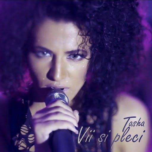 Tasha альбом Vii Şi Pleci