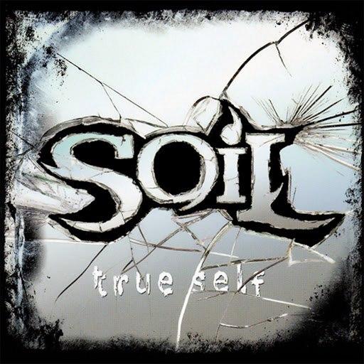 Soil альбом True Self
