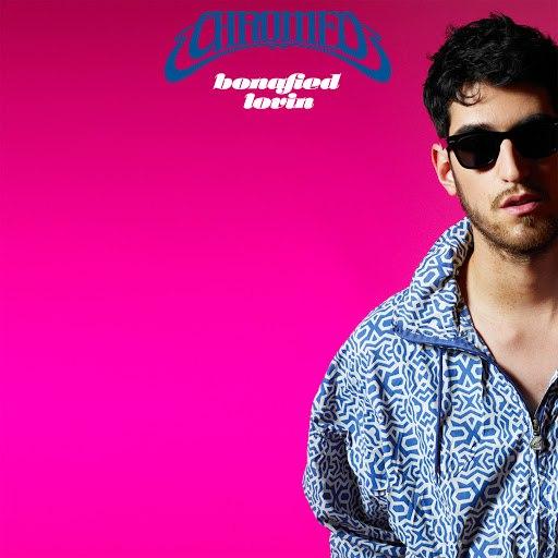 Chromeo альбом Bonafied Lovin EP