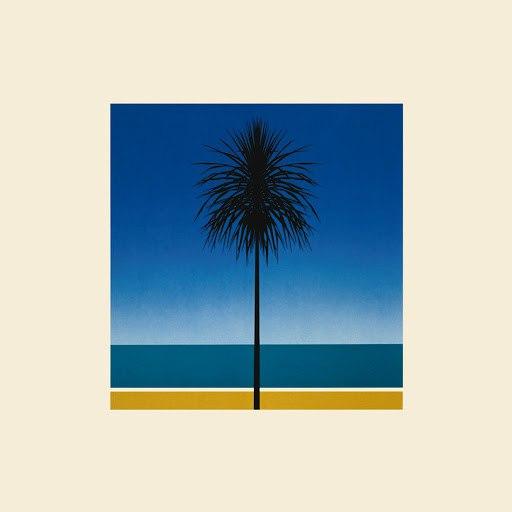 Metronomy альбом The English Riviera