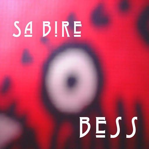 Bess альбом Sa Bire
