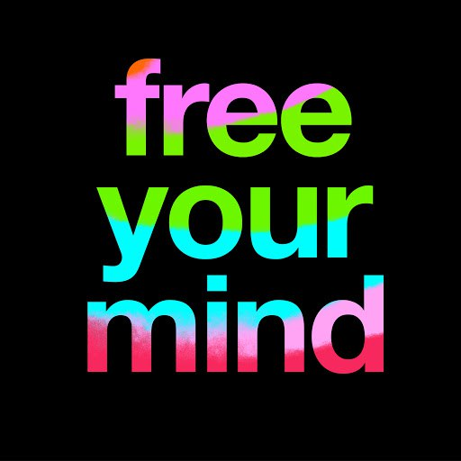 Cut Copy альбом Free Your Mind (Deluxe)