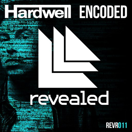 Hardwell альбом Encoded