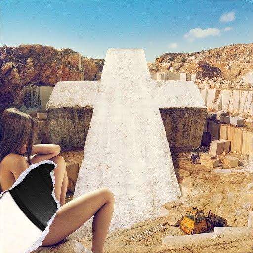 Justice альбом On'n'On