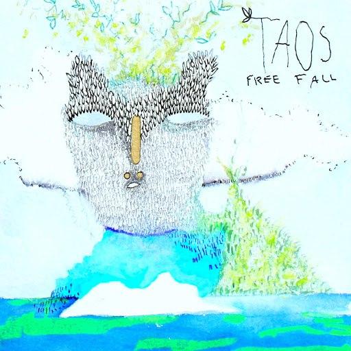 Taos альбом Free Fall