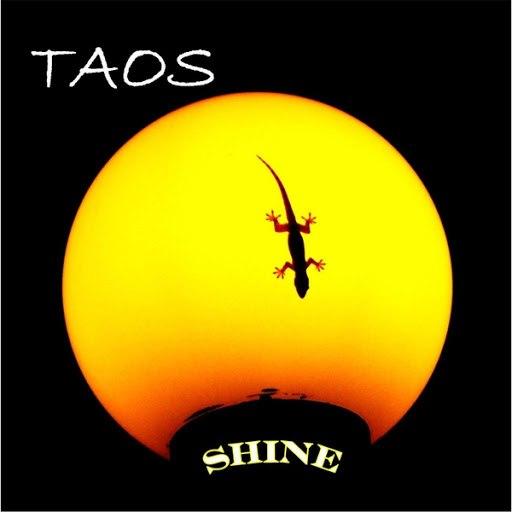 Taos альбом Shine