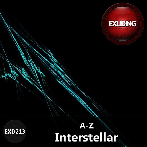 AZ альбом Interstellar
