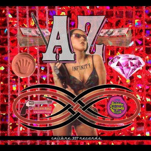 AZ альбом Infinity