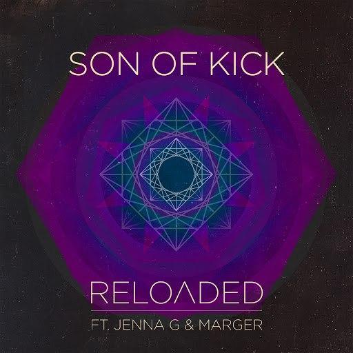 Son Of Kick альбом Reloaded