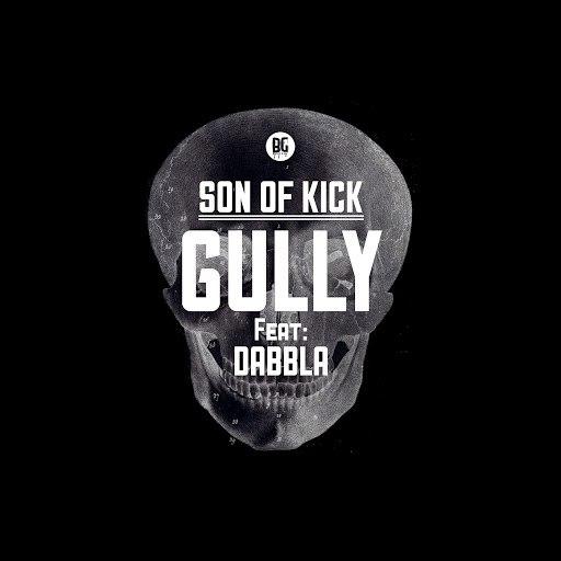 Son Of Kick альбом Gully (feat. Dabbla)