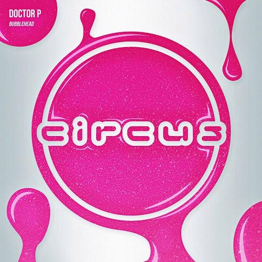 Doctor P альбом Bubblehead