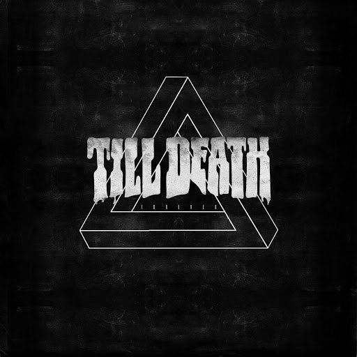 Till Death альбом Forever
